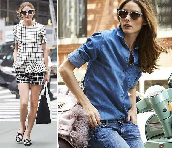 Olivia-Palermo-outfit-2014