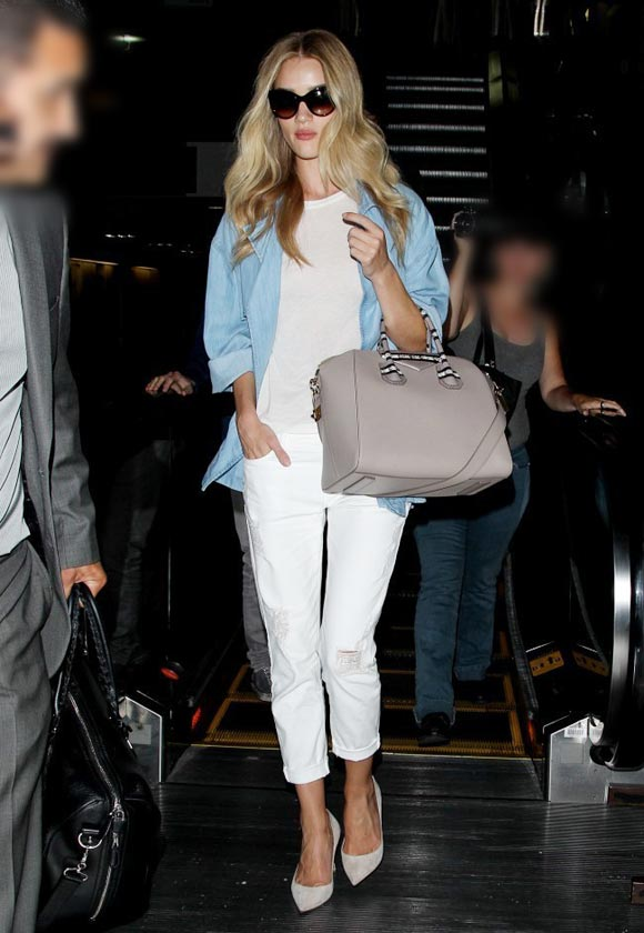 Rosie-Huntington-Whiteley-outfit-2014-01