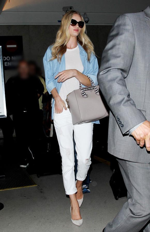 Rosie-Huntington-Whiteley-outfit-2014-02