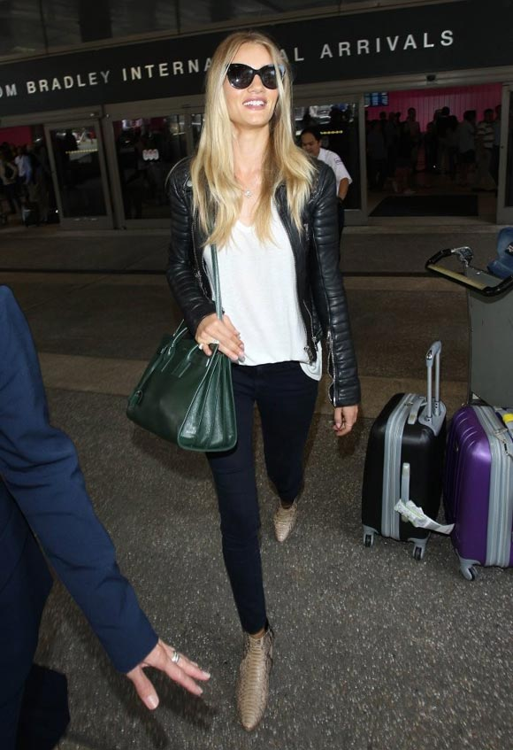 Rosie-Huntington-Whiteley-outtfit-2014-01
