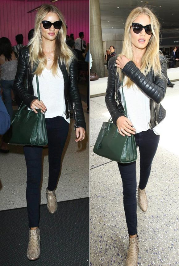 Rosie-Huntington-Whiteley-outtfit-2014-02