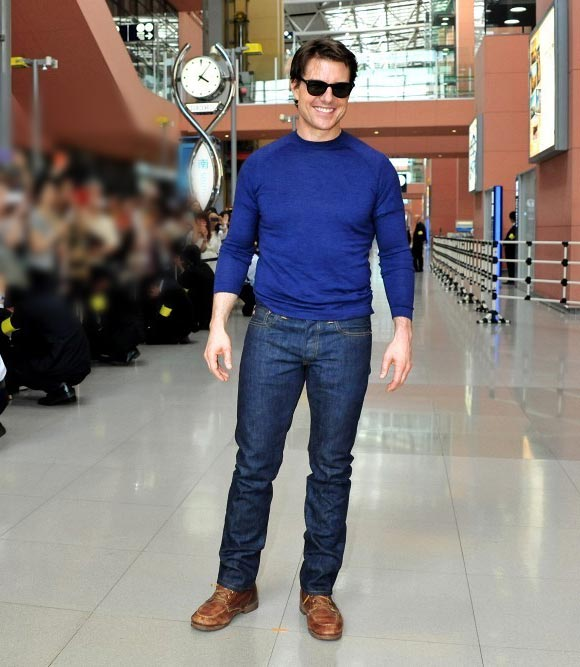 Tom-Cruise-japan-2014-01