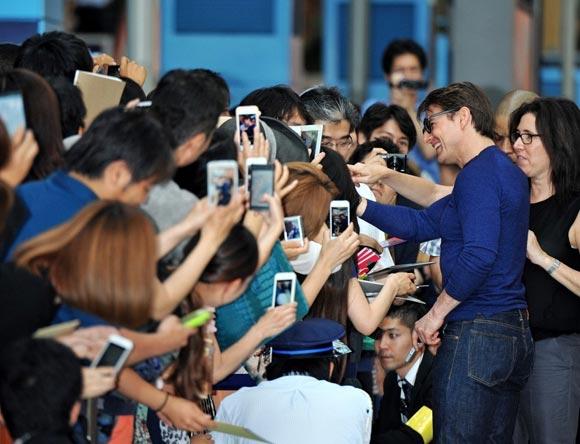 Tom-Cruise-japan-2014-03