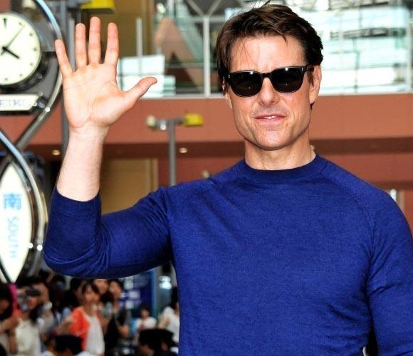 Tom-Cruise-japan-2014
