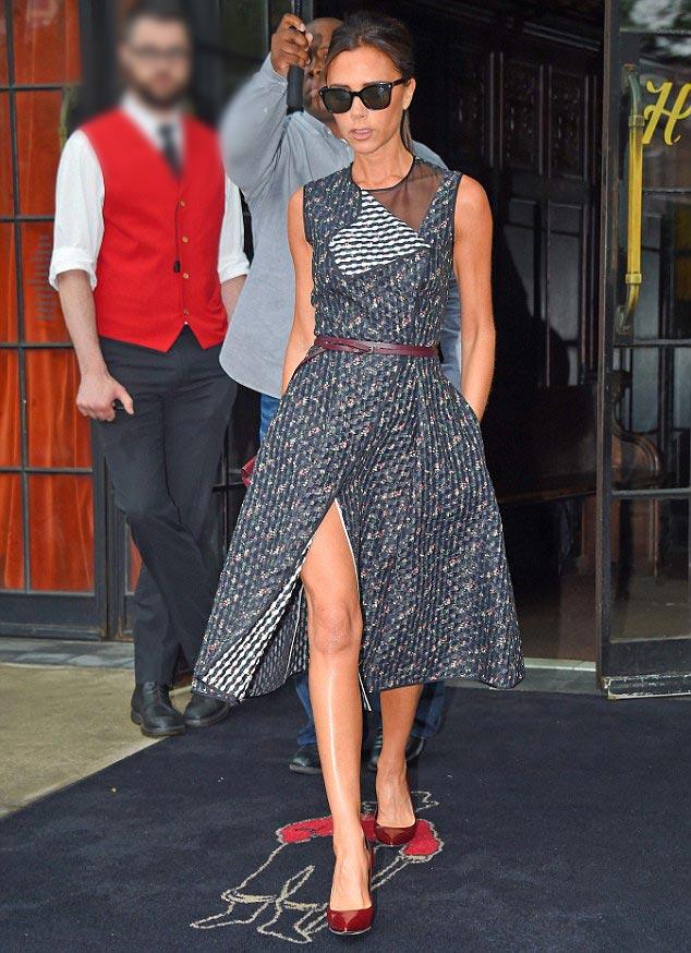Victoria Beckham-outfits-2014-01