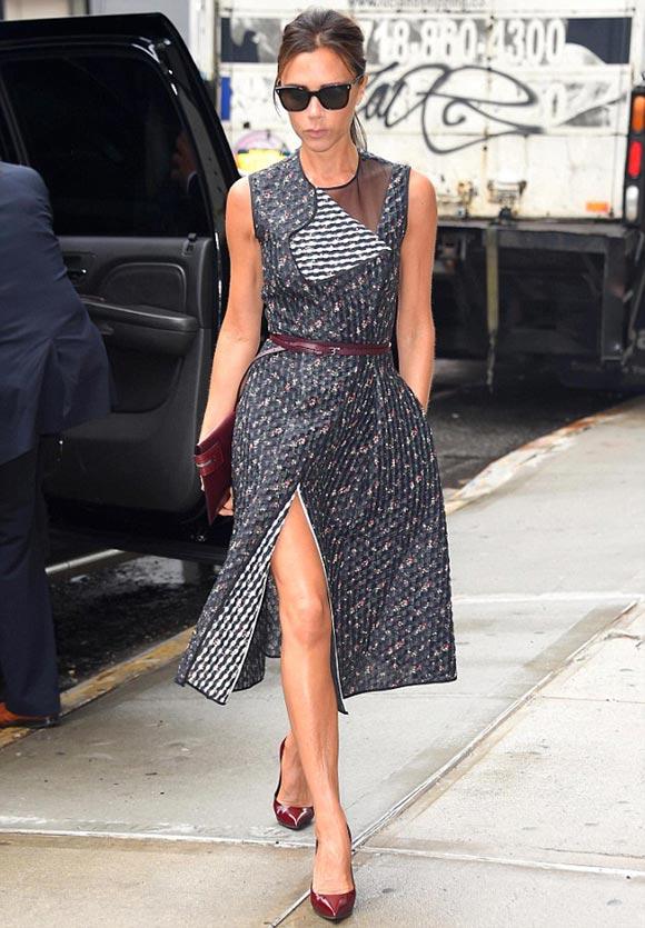 Victoria Beckham-outfits-2014-02