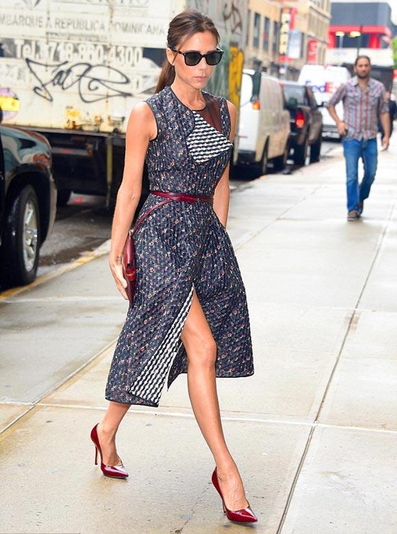 Victoria Beckham-outfits-2014-03