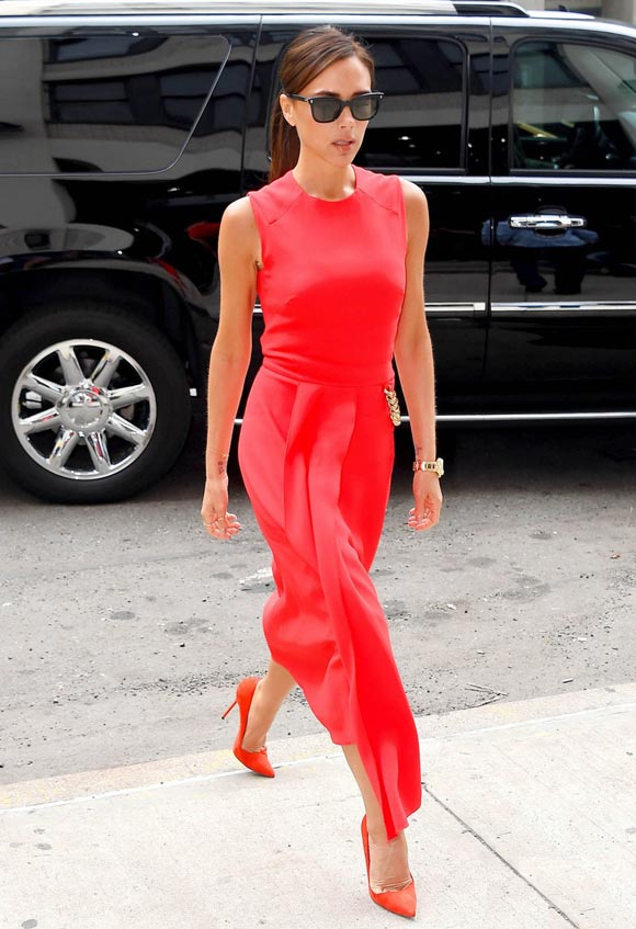 Victoria-Beckham-outfits-2014-03