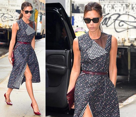 Victoria Beckham-outfits-2014