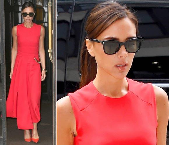 Victoria-Beckham-outfits-2014