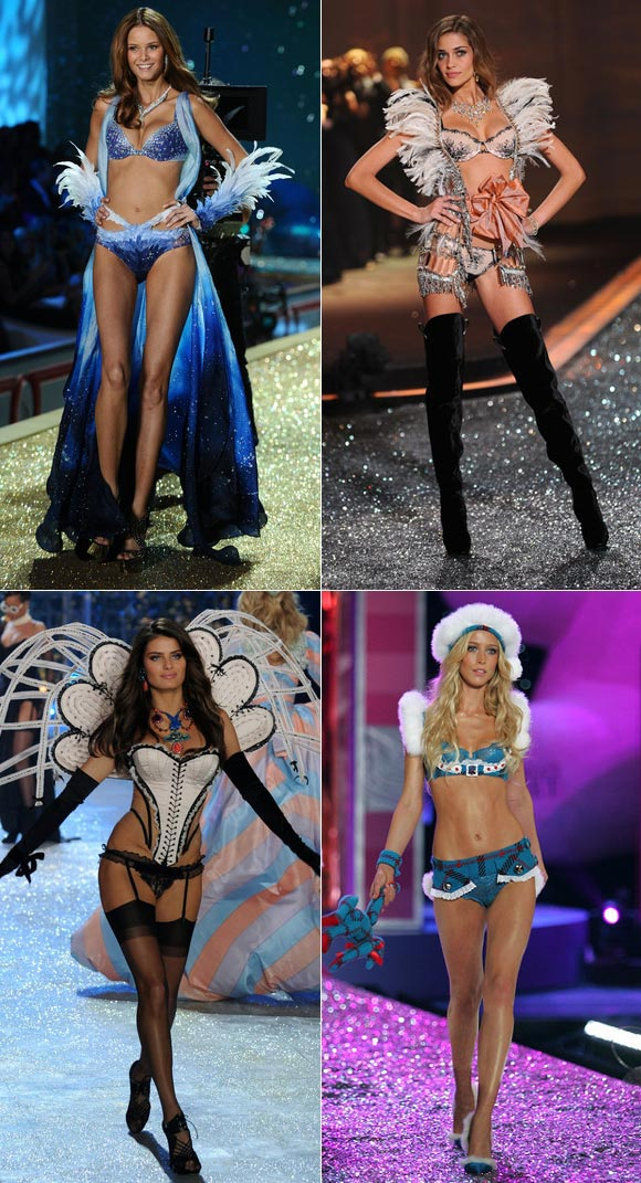 Victoria-Secret-angels-Brazil