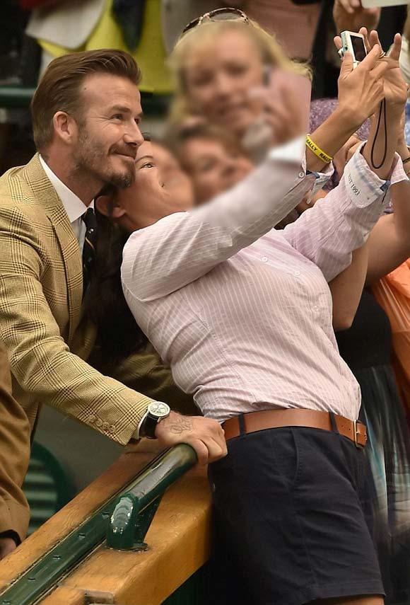 david-beckham-Wimbledon-2014-03