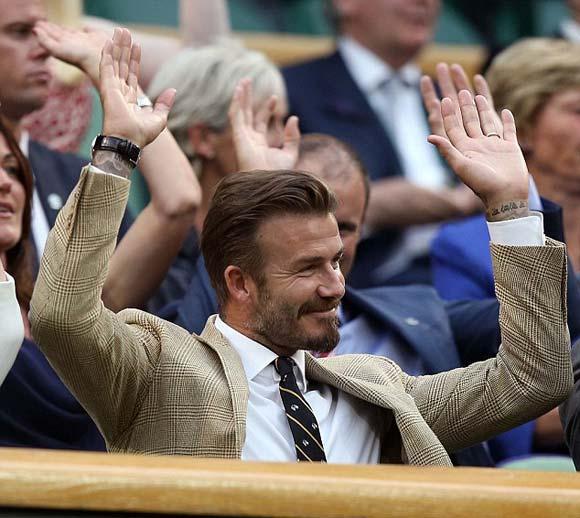 david-beckham-Wimbledon-2014-05