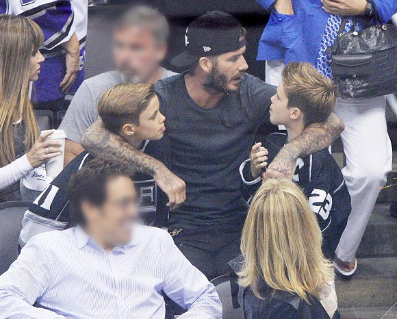 david-beckham-romeo-cruz-2014