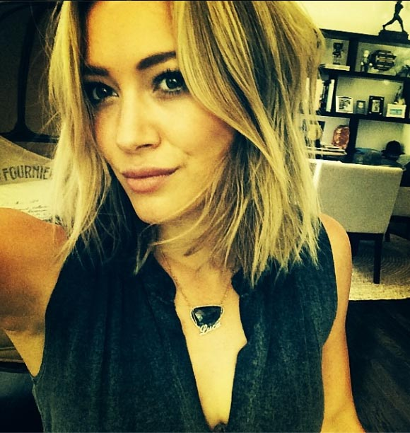 hilary-duff-instagram-2014
