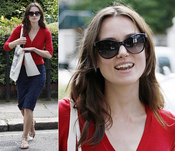 keira-knightley-outfits-2014