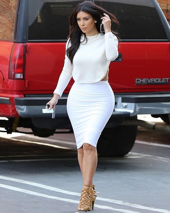 kim-kardashian-outfit-2014-02