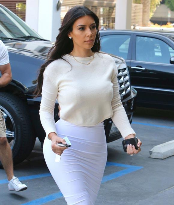 kim-kardashian-outfit-2014-03