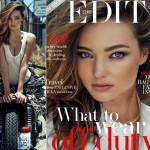 miranda-kerr-the- edit-jul-2014