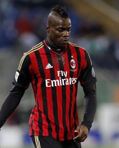 no12-Hairstyles-2014 World-Cup-Mario-Balotelli