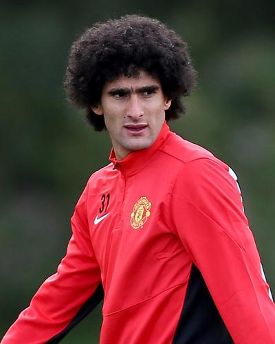 no14-Hairstyles-2014 World-Cup-Marouane-Fellaini