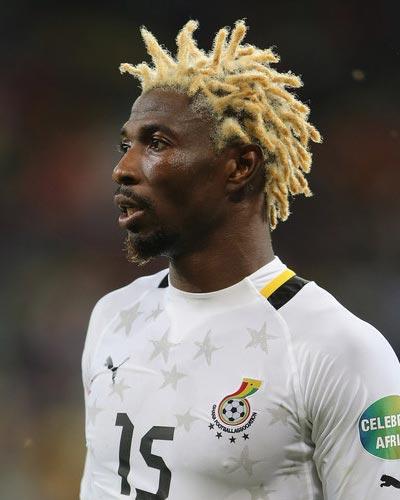 no15-Hairstyles-2014 World-Cup-And-Vorsah-Isaac