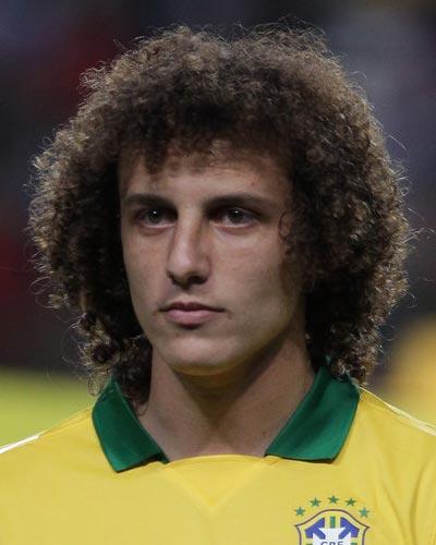 no2-Hairstyles-2014 World-Cup-David-Luiz