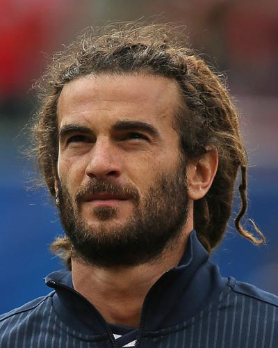 no3-Hairstyles-2014 World-Cup-Kyle-Beckerman