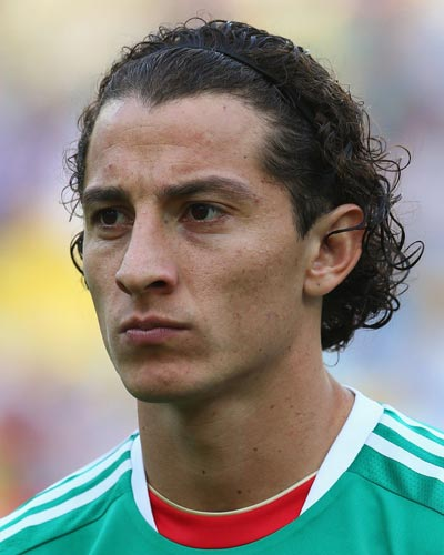 no5-Hairstyles-2014 World-Cup-Andres-Guardado