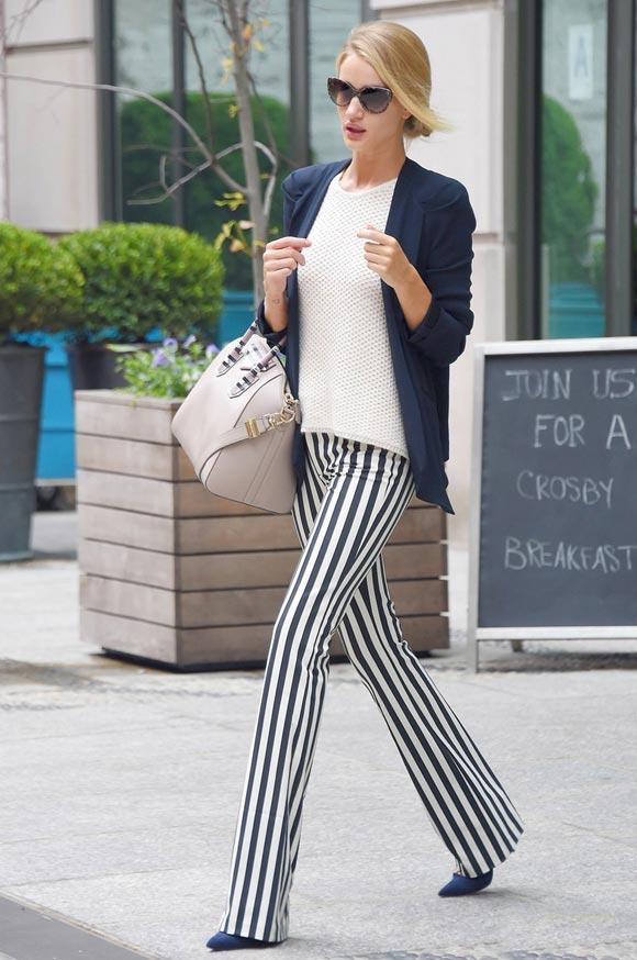 rosie-huntington-whiteley-outfits-2014-01