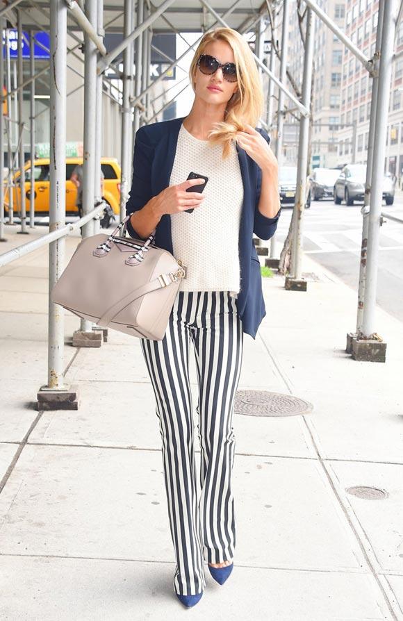 rosie-huntington-whiteley-outfits-2014-02