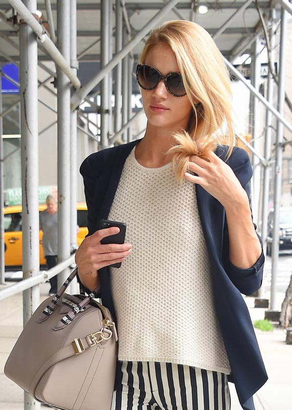 rosie-huntington-whiteley-outfits-2014-03