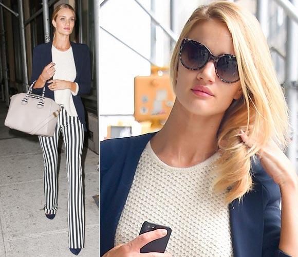 rosie-huntington-whiteley-outfits-2014