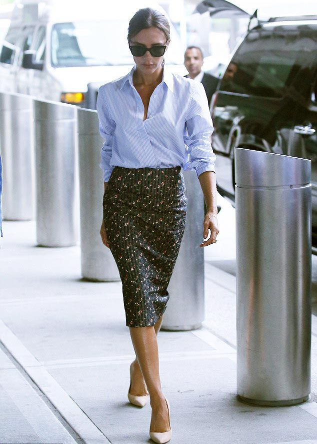 victoria-beckham-NY-outfits-2014-02