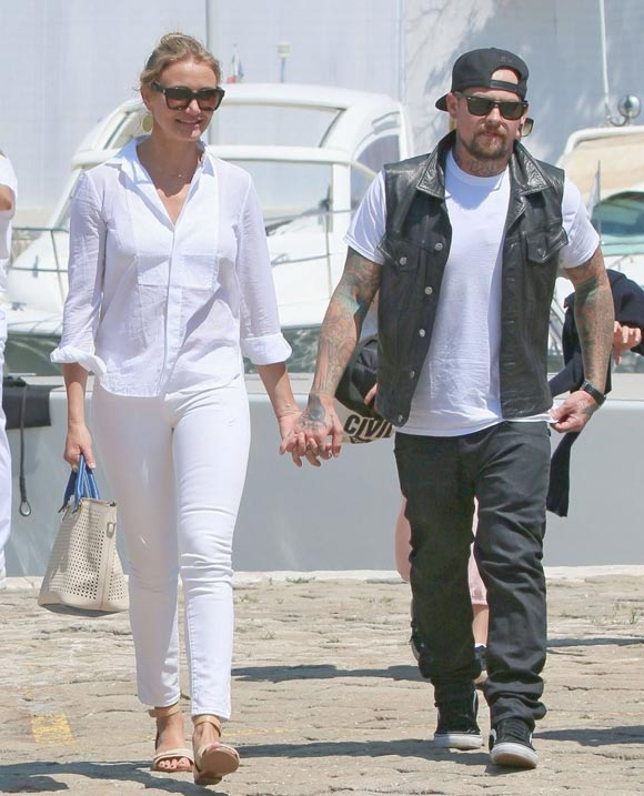 Cameron-Diaz-Benji-Madden-Vacation-2014-04