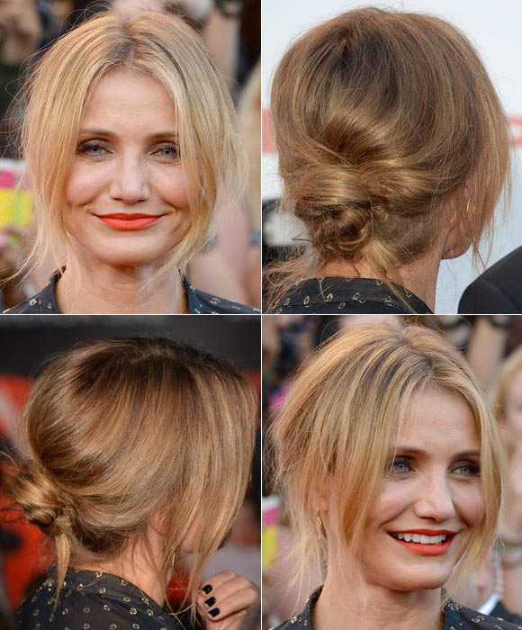 Cameron-Diaz-hair-2014