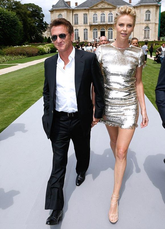 Charlize-Theron-Sean-Penn-Dior-2014-02