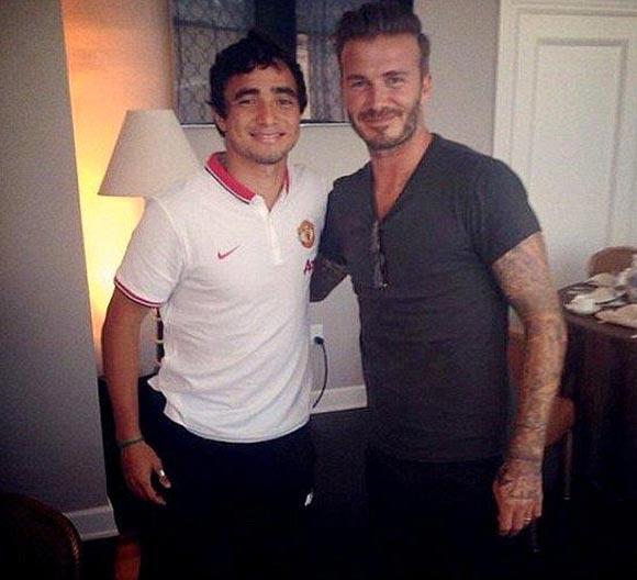 David-Beckham-Manchester-United-2014-02