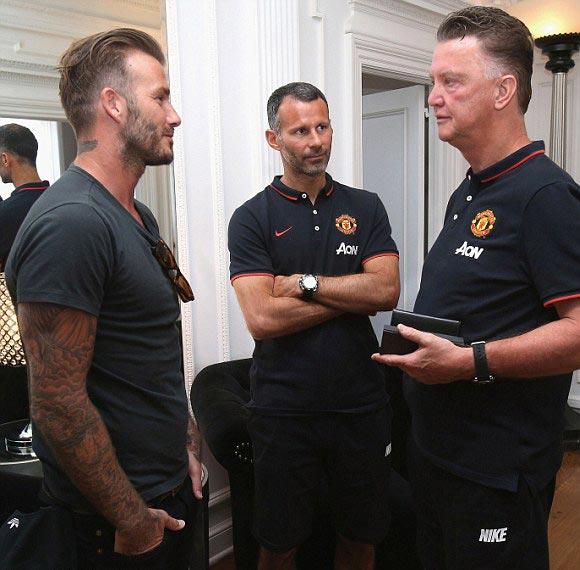 David-Beckham-Manchester-United-2014-04