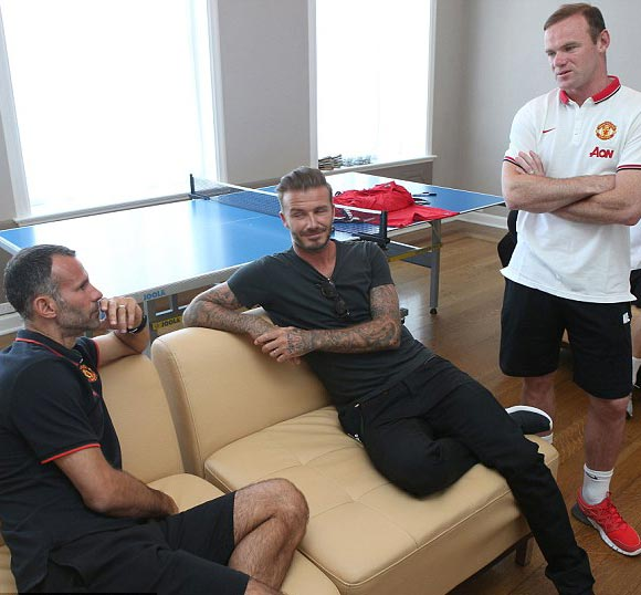 David-Beckham-Manchester-United-2014-05