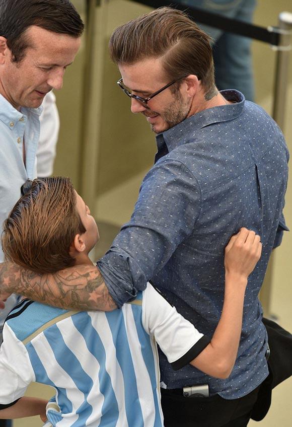 David-Beckham-sons-2014-FIFA-06