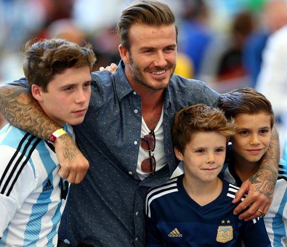 David-Beckham-sons-2014-FIFA