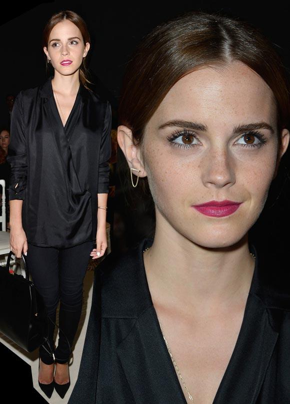 Emma-Watson-Giambattista-Valli-2014