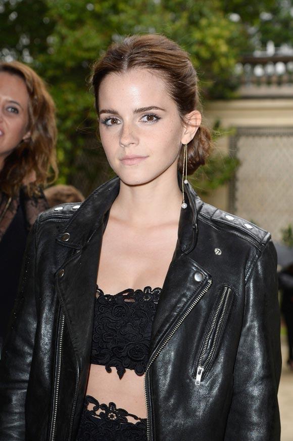 Emma-Watson-Valentino-2014-03