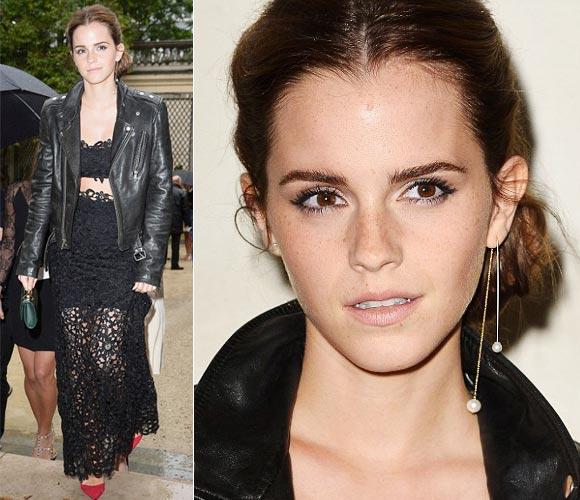 Emma-Watson-Valentino-2014