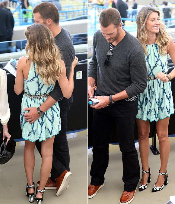 Gisele-Bundchen-Tom-Brady-2014-worldcup-02