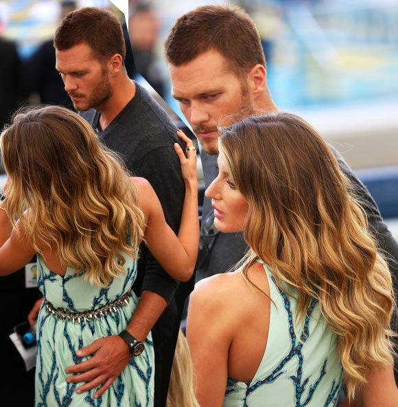 Gisele-Bundchen-Tom-Brady-2014-worldcup-03