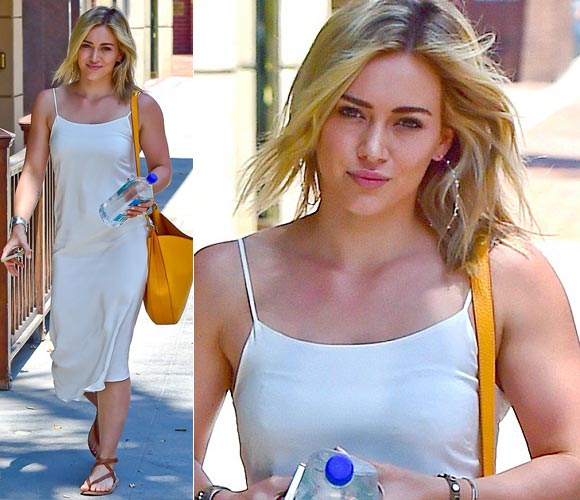 Hilary-Duff-outfit-2014