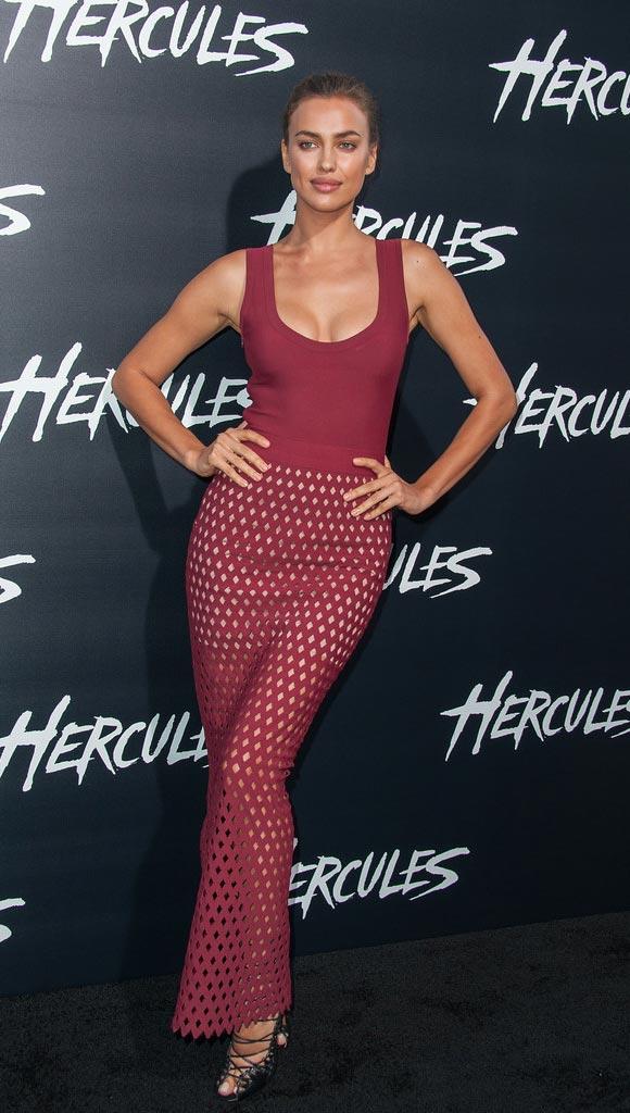 Irina-Shayk-Hercules-Hollywood-2014-02