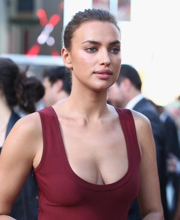 Irina-Shayk-Hercules-Hollywood-2014-03